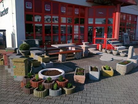 Prodej stavebnin Ostrava stavební materiál Hulín staviva Zlín.