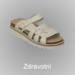 zdravotní obuv Brno