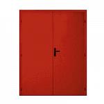 Prodej hasicí přístroje požární dveře Hradec Náchod Hronov Opočno