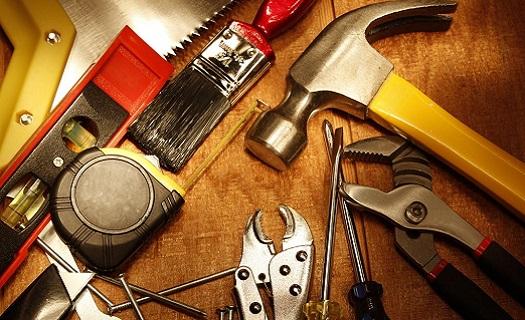 Údržba domácnosti,oprava kapajícího kohoutku, montáž dřezů, výměnu kuchyňské baterie