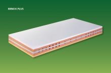 Zdravotní matrace | Písek
