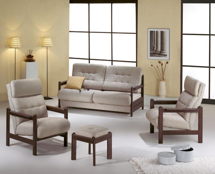 čalouněný nábytek Třebíč