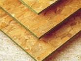 Prodej, nákup a zpracování dřeva na pile - OSB, QSB desky
