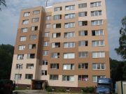 Revitalizace, zateplení, hydroizolace Ostrava, Karviná, Frýdek