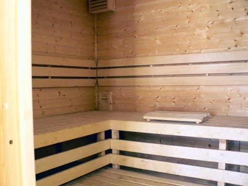 Levné ubytování Sokolovna Roštín, klubová sauna Kroměříž