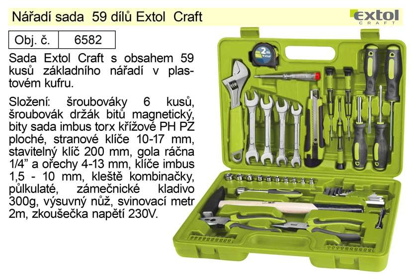 Nástroje a nářadí, Klatovy.