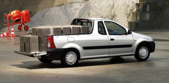 Prodej nové vozy Dacia ojeté vozy Dacia Liberec servis Dacia.