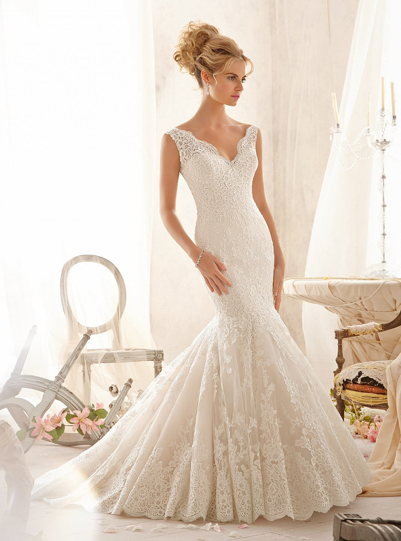 Půjčovna svatebních šatů 2197f5786e1