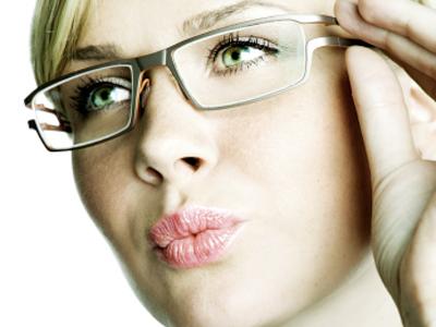 značkové dioptrické brýle Kroměříž, Chropyně