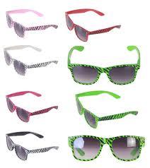 Dioptrické a sluneční brýle prodej Praha 9