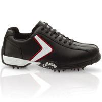 Letní výprodeje a akce golfových bot, MAXIgolf Brno