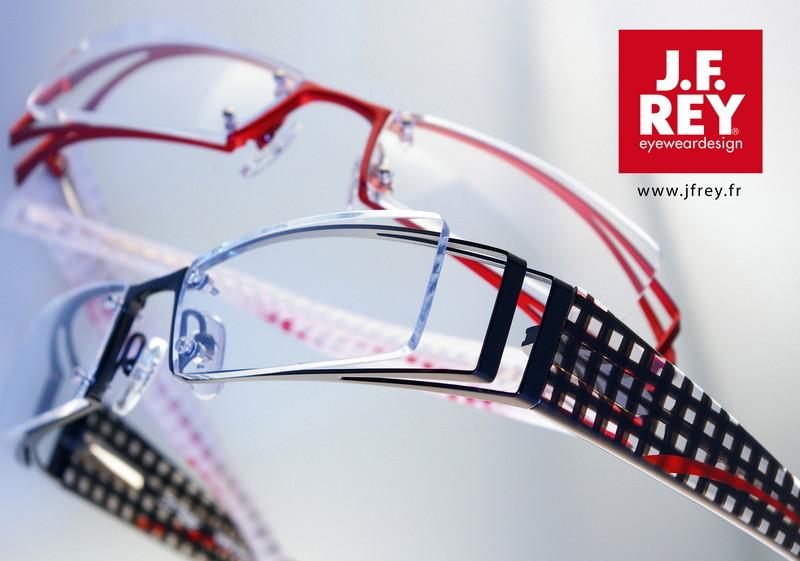 Oční optika prodej dioptrické brýle kontaktní čočky sluneční brýle měření zraku prodej brýlí Liberec brýlové obruby.