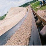 Přírodní těžené kamenivo tříděné i netříděné výroba - kamenivo jako součást betonu