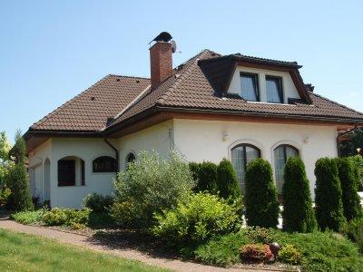 Výstavba bytů rodinných domů bytových domů rekonstrukce domů bytů objektů rodinné domy na klíč Liberec Jablonec Turnov Česká Lípa.