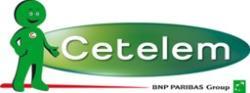 Osobní půjčka Cetelem