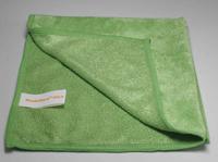 Utěrky z netkané textilie, průmyslové utěrky