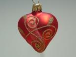 Výroba, prodej, e-shop vánoční ozdoby, baňky, vánoční dekorace Česká republika