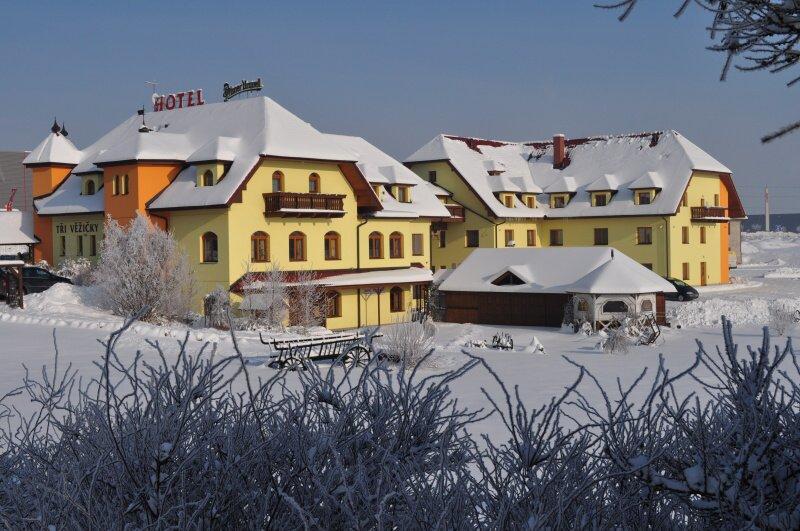 eventy, gastronomický servis - Jihlava,Vysočina D1