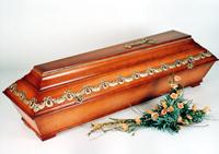 Pohřební služba, pohřebnictví Ostrava