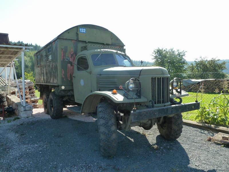 Výstroj a oděvy armád NATO, US woodland, US desert