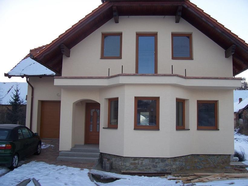 Zednictví Znojmo , Moravský Krumlov , Miroslav , Hrušovany nad Jevišovkou