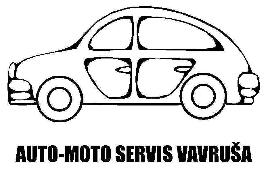 Pneuservis osobních automobilů Kroměříž