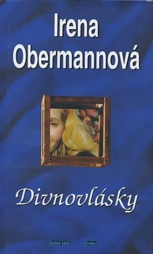 Antikvariát Uherské Hradiště, eshop, prodej, odkup knih, staré časopisy