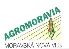 Zemědělská výroba rostlinná, AGROMORAVIA, a.s.