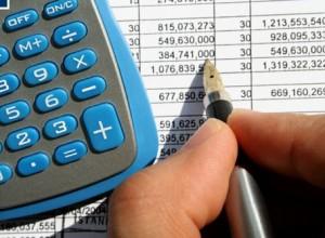 Audit auditor auditorská firma auditorské služby povinný forenzní audit  Liberec.