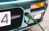Elektrické topení do auta Praha
