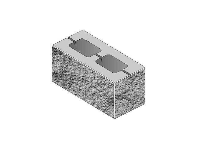 Výroba betonové ploty, prodej zahradní ploty, zděné ploty, plotové tvárnice