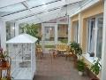 Levné bezbariérové bydlení pro seniory, levný domov důchodců Praha
