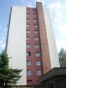 Zateplování, stavební práce, revitalizace Ostrava