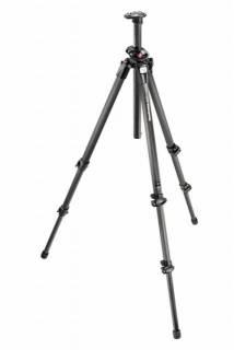 Fotopříslušenství, karbonový stativ, fotografický batoh Zlín