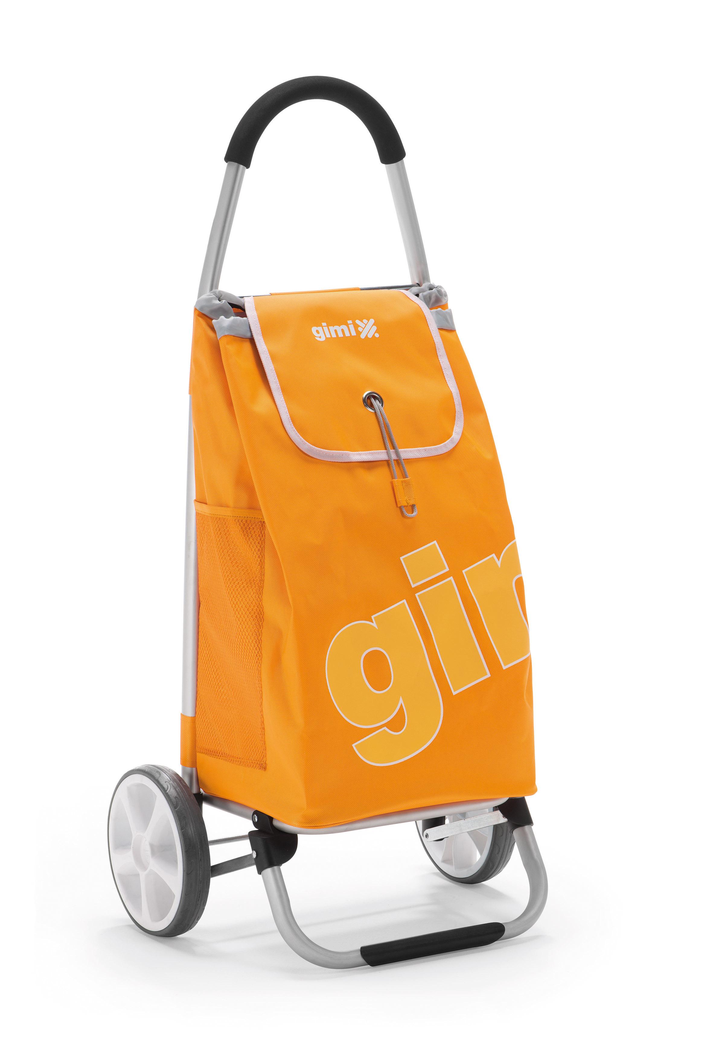 Eshop nákupní tašky na kolečkách, sušáky, prodej Tlumačov