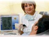 Léčba, diagnostika zubního kazu, Zlín, Otrkovice, Prštné