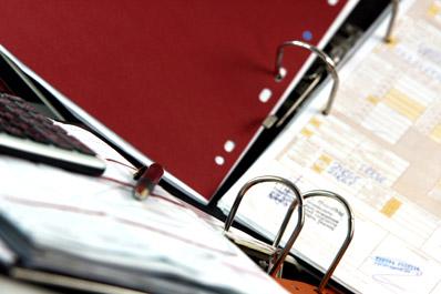 Vedení a zpracování účetnictví Náchod – Účty s.r.o. Jaroměř