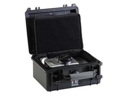 Eshop, podvodní pouzdra, fotoaparáty, kamery, vodotěsné kufry, červené filtry