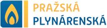 PRAŽSKÁ PLYNÁRENSKÁ, a. s.