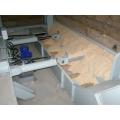 Obilní technika, zpracování biomasy, kompostárny, třídiče pilin