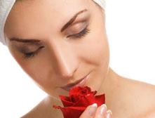 Rekvalifikace kadeřnictví, kadeřnické, kosmetické služby, kosmetička Zlín, Zlínský kraj