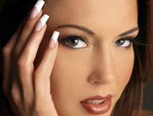 Kosmetické služby Zlín