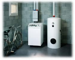 Vytápění plynem A-TECHNOLOGY s.r.o.   Břeclav