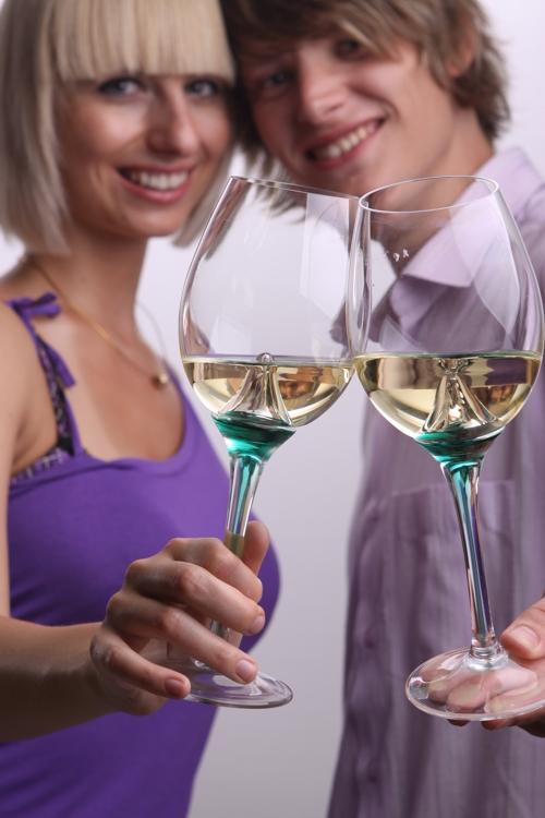 Dárková balení vína, víno jako dárek, eshop