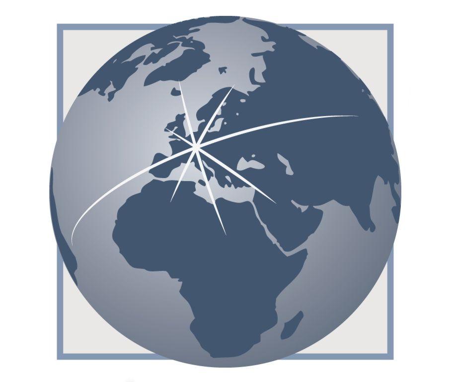Přeprava zásilek do zahraničí