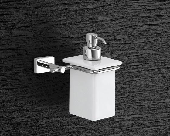 Akce výprodej e-shop koupelnové doplňky doplňky do koupelny Liberec Jablonec Turnov.