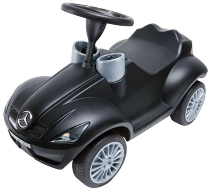 Modely a hračky, puzzle, stavebnice, modely aut