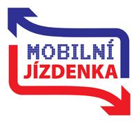 Mobilní jízdenka přes SMS