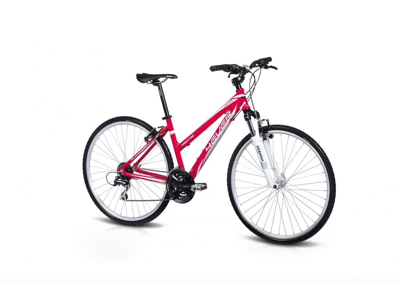 Dárkové poukazy na jízdní kola, cyklodoplňky Zlín