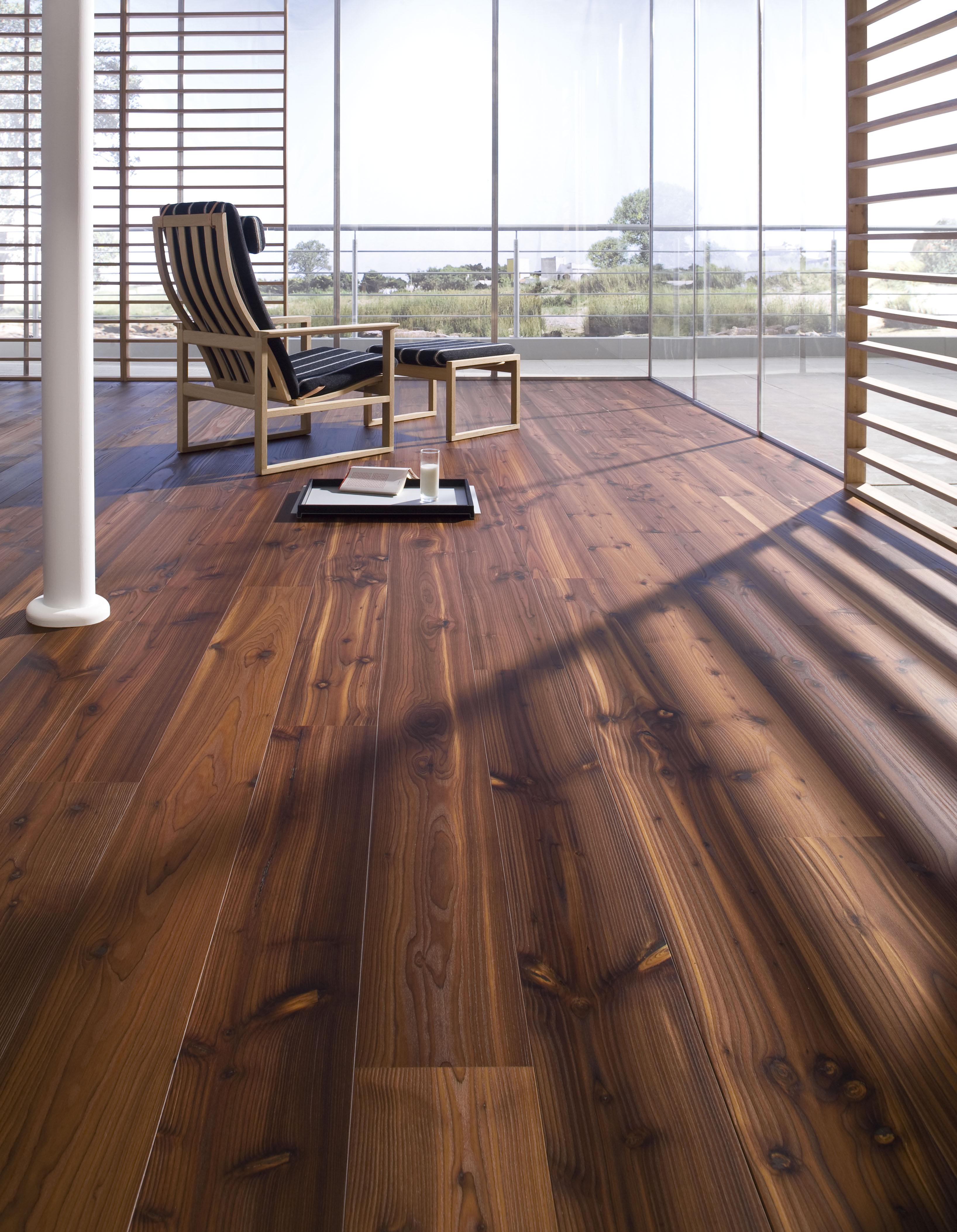 Laminátové plovoucí podlahy, vhodné pro alergiky, pokládka, prodej
